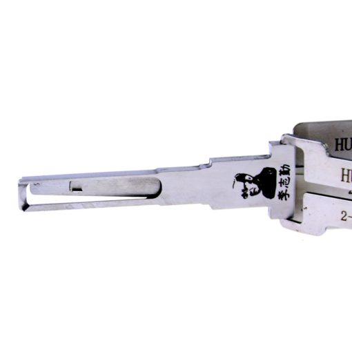 Classic Lishi HU100R V.3 2in1 Decoder and Pick