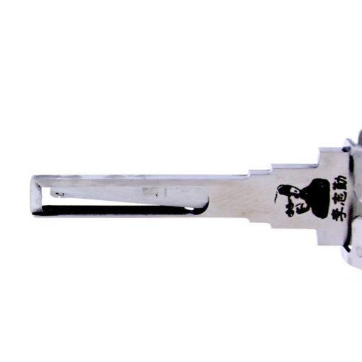 Classic Lishi HU100 V.3 2in1 Decoder and Pick